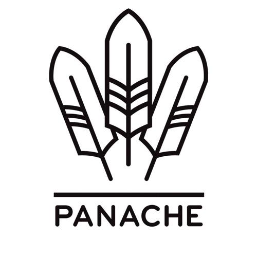Panache's avatar