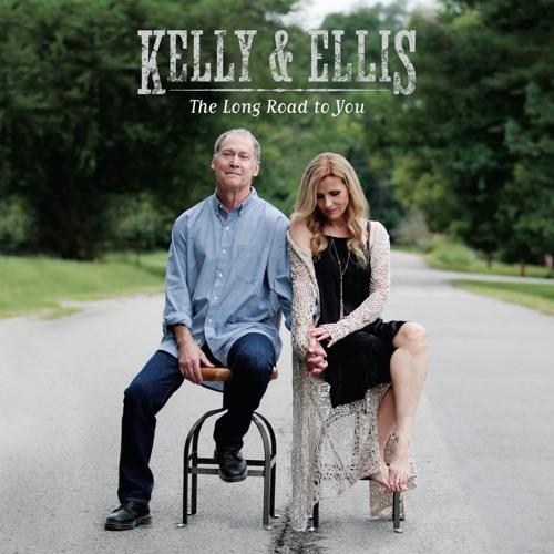 Kelly&Ellis's avatar