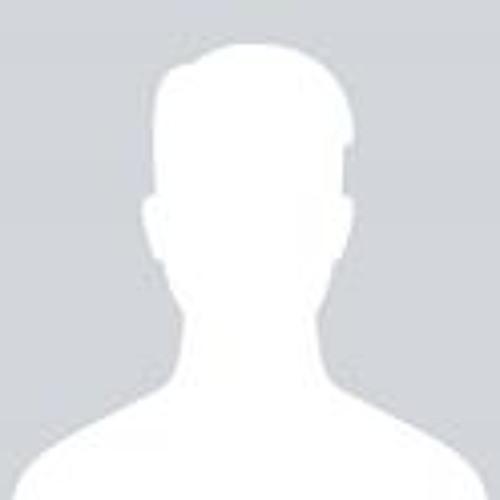 Alan Brawley's avatar