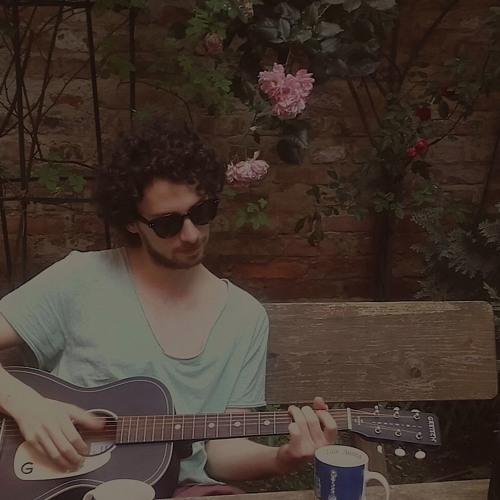 Michael Gutenbrunner's avatar