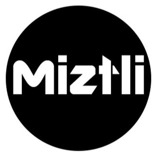 Miztli's avatar