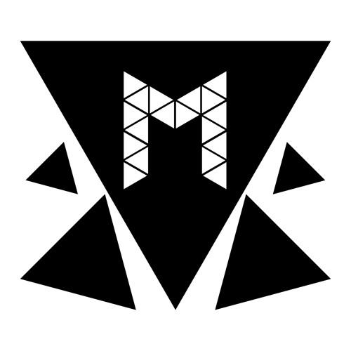 Madeorsk's avatar