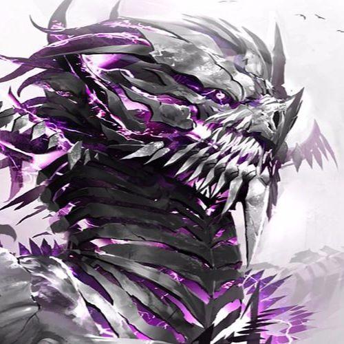 Dragolego's avatar