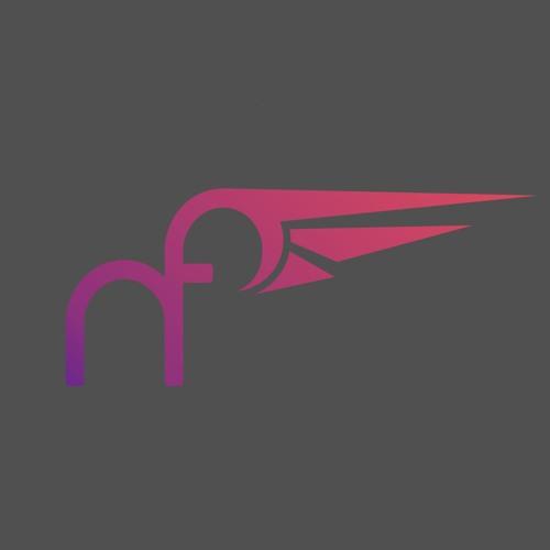 Night Flight's avatar