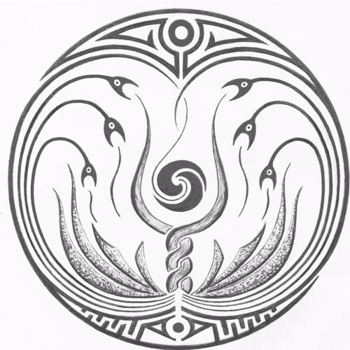 manisnum1618's avatar