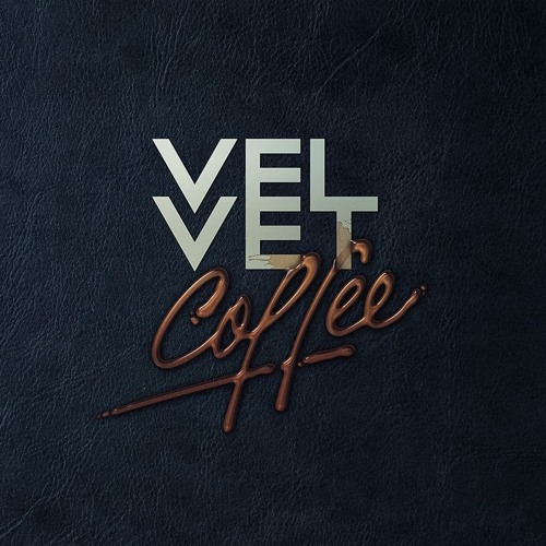Velvet Coffee's avatar