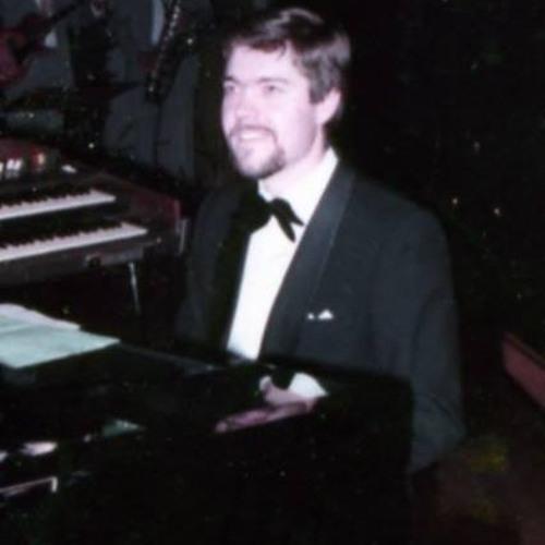 Werner Dippon - Meine Musik's avatar