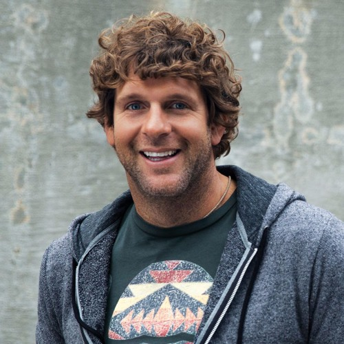 BillyCurrington's avatar