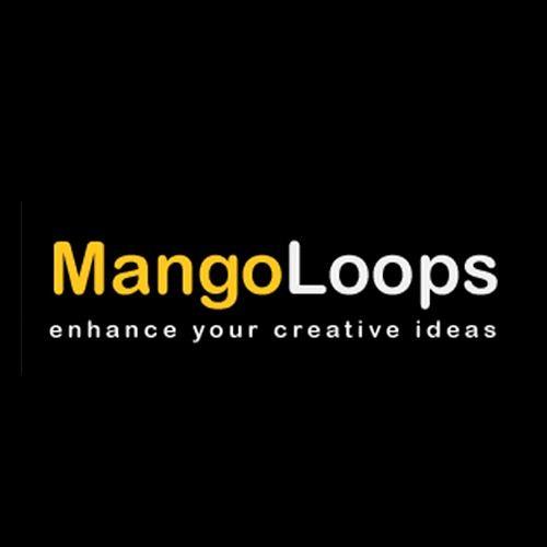 MangoLoops's avatar