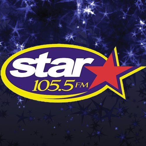 Star105's avatar