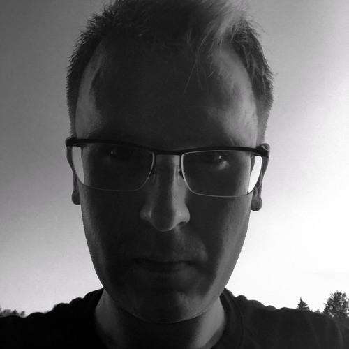 Fyzo's avatar