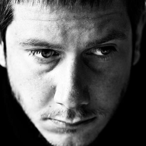 Danijel Kostic's avatar