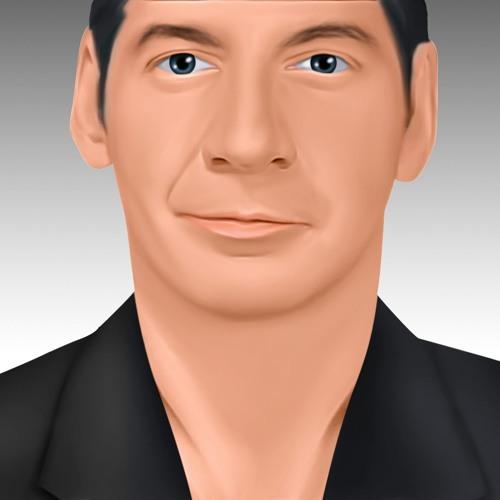 So Wonderful's avatar