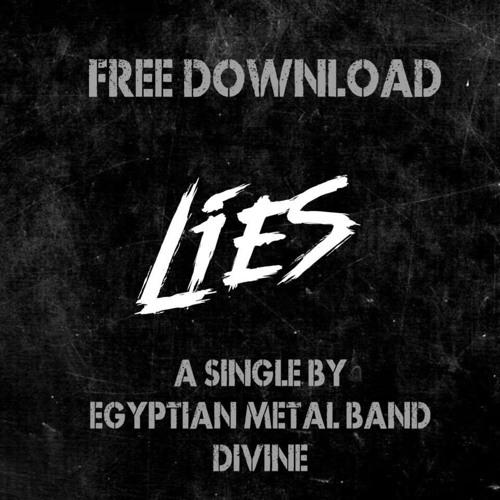 DIVINE EGYPT's avatar