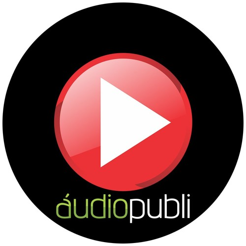 audiopubli's avatar