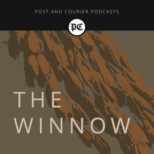 The Winnow from the Post and Courier's avatar