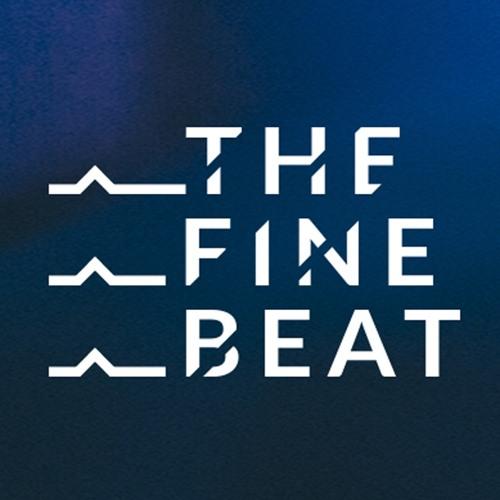 The Fine Beat X's avatar