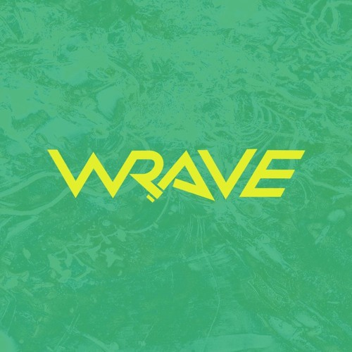 Wrave's avatar