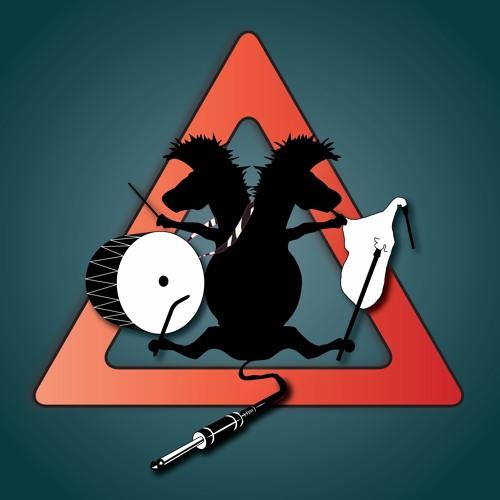 ΘΡΑΞ ΠΑΝΚC (Thrax Punks)'s avatar