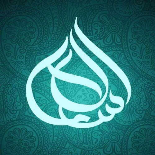 islam.life's avatar