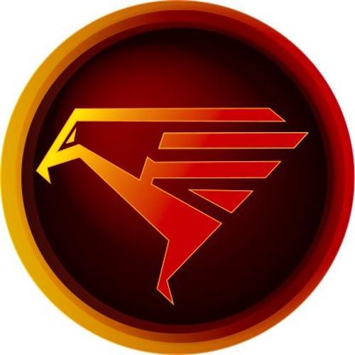 Phoenix Orion's avatar