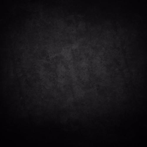 Æ 🅕 🅔 🅨's avatar