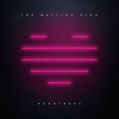 thewaitingkind's avatar