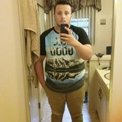 Ethan Long's avatar