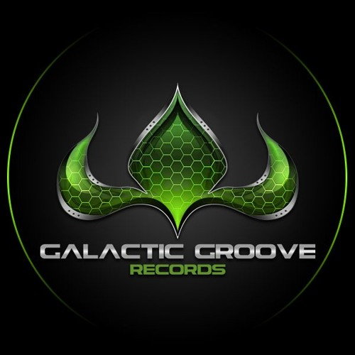Galactic Groove Records's avatar