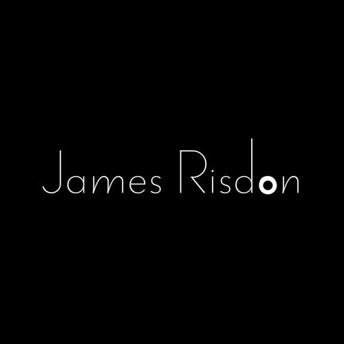 James Risdon's avatar