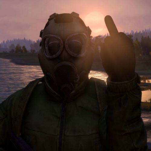 Goober's avatar