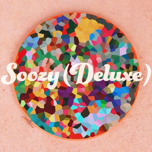 Soozy (Deluxe)'s avatar