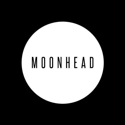 Moonhead's avatar