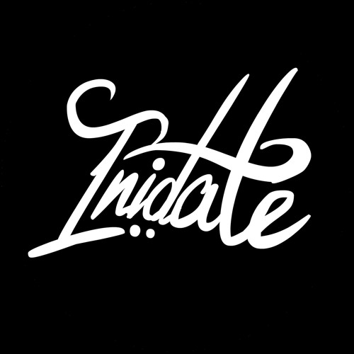 Inidate Records's avatar