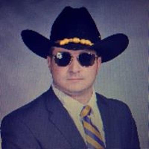 Samuel Cundari's avatar