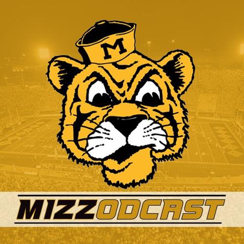Mizzodcast's avatar