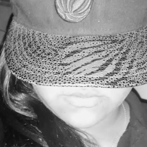 Melody Constanza Esquivel's avatar