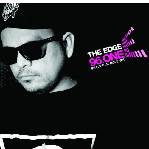 DJ Who's avatar