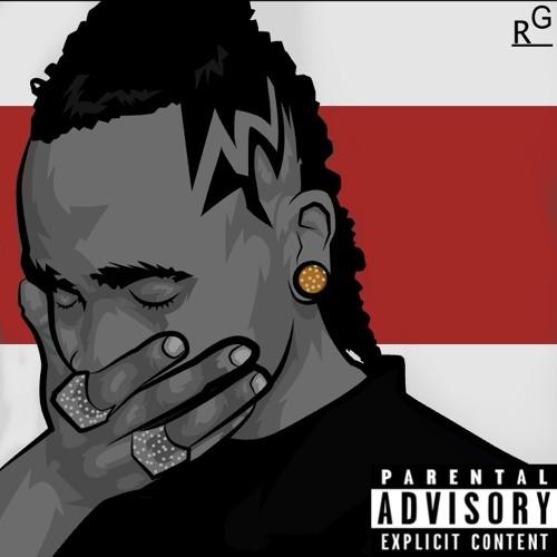 RG's avatar