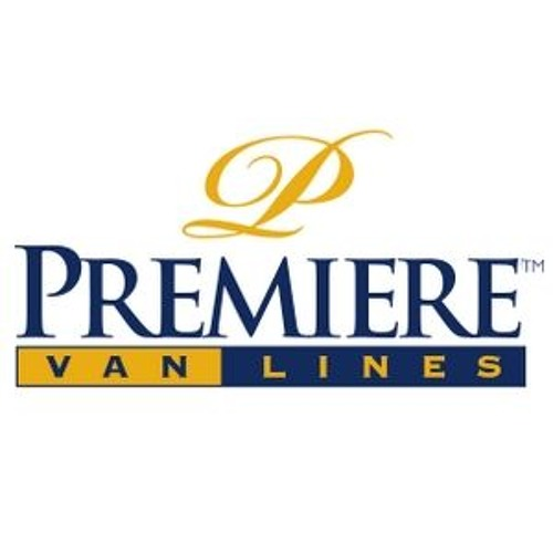 Premiere Van Lines Moving Company's avatar