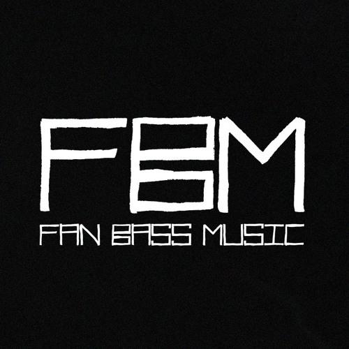 FBM's Tracks 3's avatar