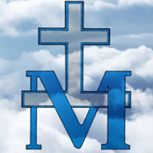 Magnificat Radio's avatar