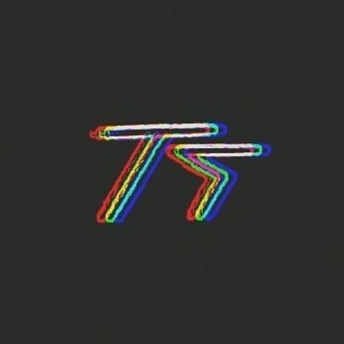 TeSh1N's avatar