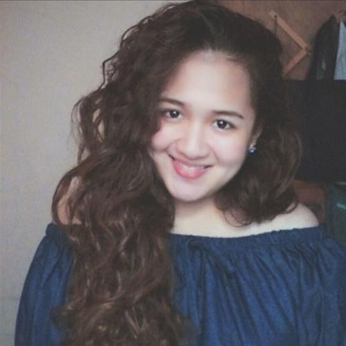 Camille Tayson's avatar