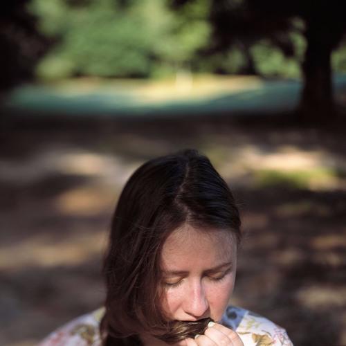 Ashley Kauschinger's avatar