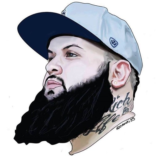 G.Bliz's avatar