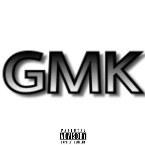 GMK (Get Money Klique)'s avatar