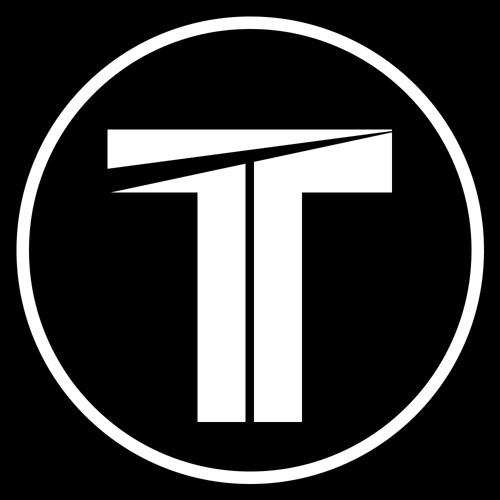 TARYLL's avatar
