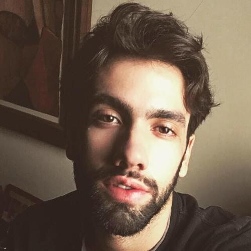 Raphael Emerich's avatar
