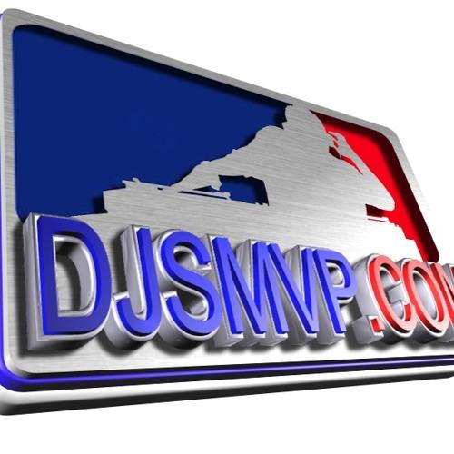 DjsMvp's avatar